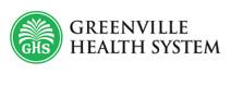 Greenvile Health System