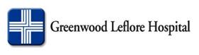Greenwood Leflore Hospital